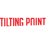 logo-Tilting-Point