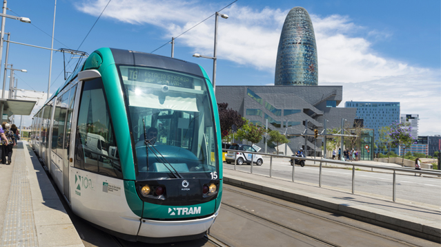 tram-smart-cities-web