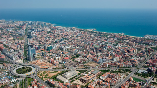 catalonia facts figures catalonia is a competitive economy to
